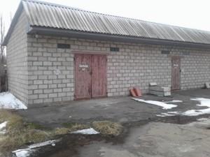 Нежитлове приміщення, Z-677165, Калинівка (Макарівський) - Фото 6