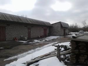 Нежитлове приміщення, Z-677165, Калинівка (Макарівський) - Фото 8