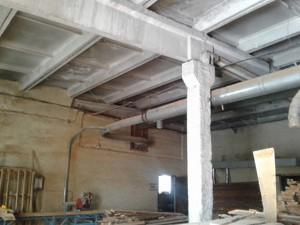 Нежитлове приміщення, Z-677165, Калинівка (Макарівський) - Фото 9