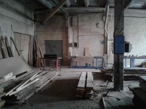 Нежитлове приміщення, Z-677165, Калинівка (Макарівський) - Фото 11