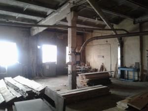 Нежитлове приміщення, Z-677165, Калинівка (Макарівський) - Фото 12
