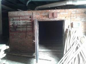 Нежитлове приміщення, Z-677165, Калинівка (Макарівський) - Фото 14