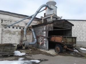 Нежитлове приміщення, Z-677165, Калинівка (Макарівський) - Фото 15