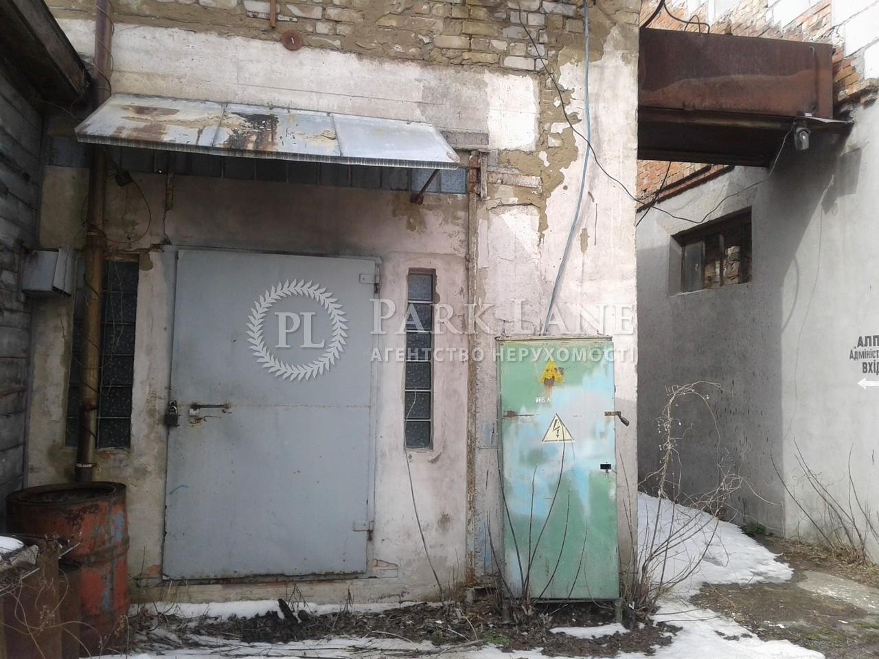 Нежитлове приміщення, Z-677165, Калинівка (Макарівський) - Фото 17