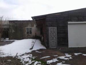 Нежитлове приміщення, Z-677165, Калинівка (Макарівський) - Фото 20