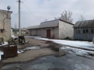 Нежитлове приміщення, Z-677165, Калинівка (Макарівський) - Фото 22