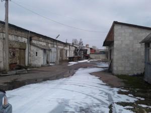 Нежитлове приміщення, Z-677165, Калинівка (Макарівський) - Фото 7