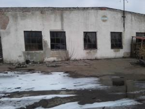 Нежитлове приміщення, Z-677165, Калинівка (Макарівський) - Фото 2