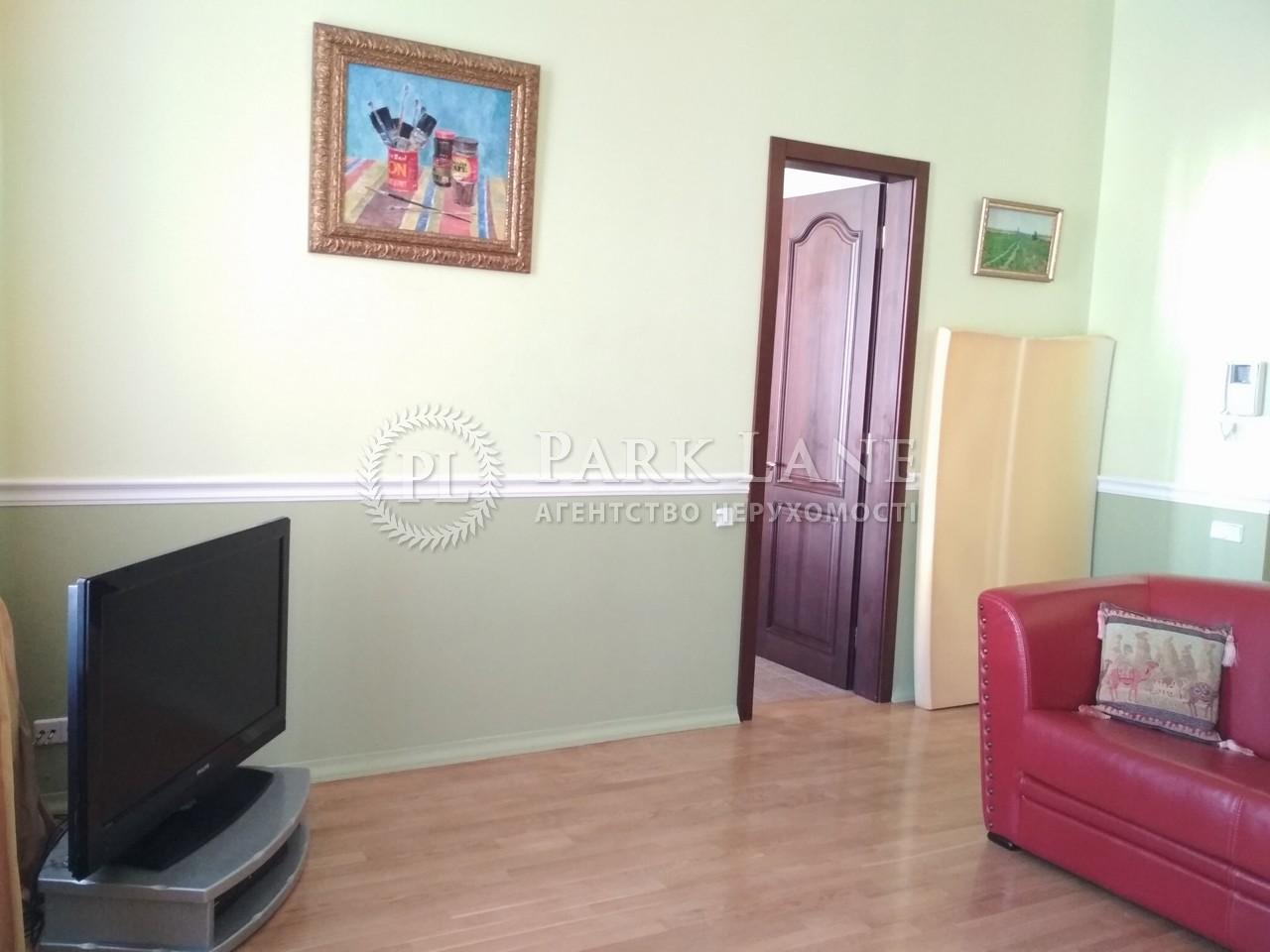 Квартира ул. Ярославов Вал, 17б, Киев, F-13083 - Фото 4