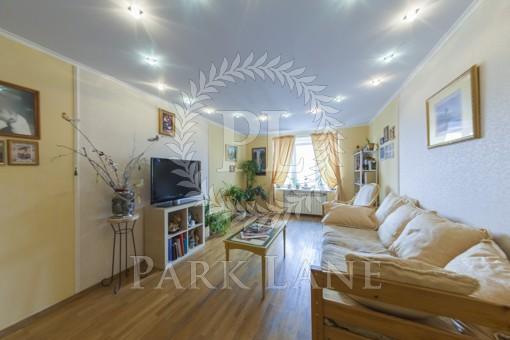 Квартира, Z-1261663, 89а
