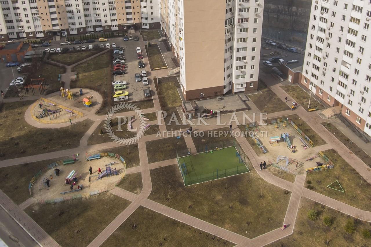 Квартира ул. Урловская, 36а, Киев, I-28462 - Фото 31