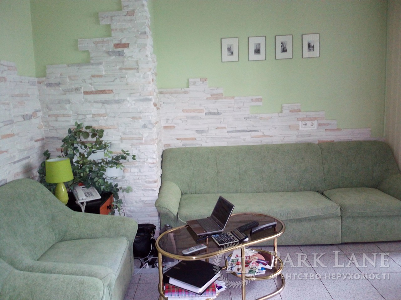 Офис, ул. Гмыри Бориса, Киев, Z-243939 - Фото 5