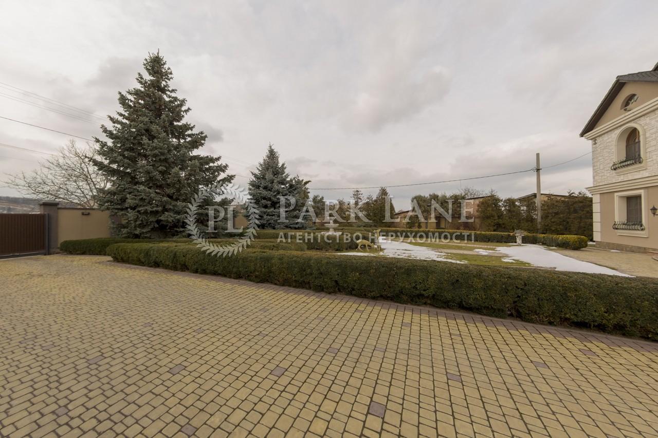 Дом ул. Бродовская, Киев, J-25552 - Фото 31