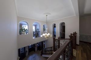 Дом J-25552, Бродовская, Киев - Фото 26