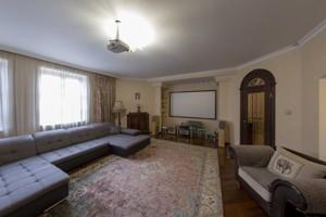 Дом J-25552, Бродовская, Киев - Фото 9