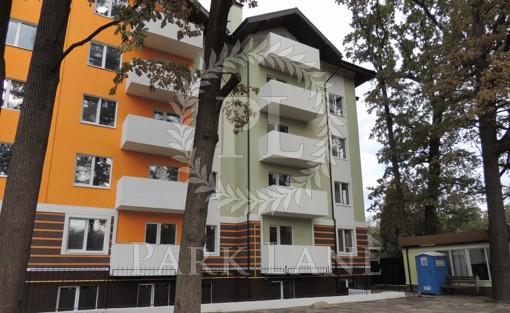 Квартира Давидчука, 42, Ирпень, Z-676733 - Фото
