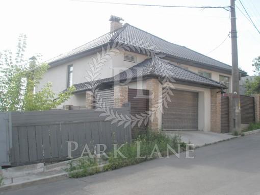 Дом, Z-172076