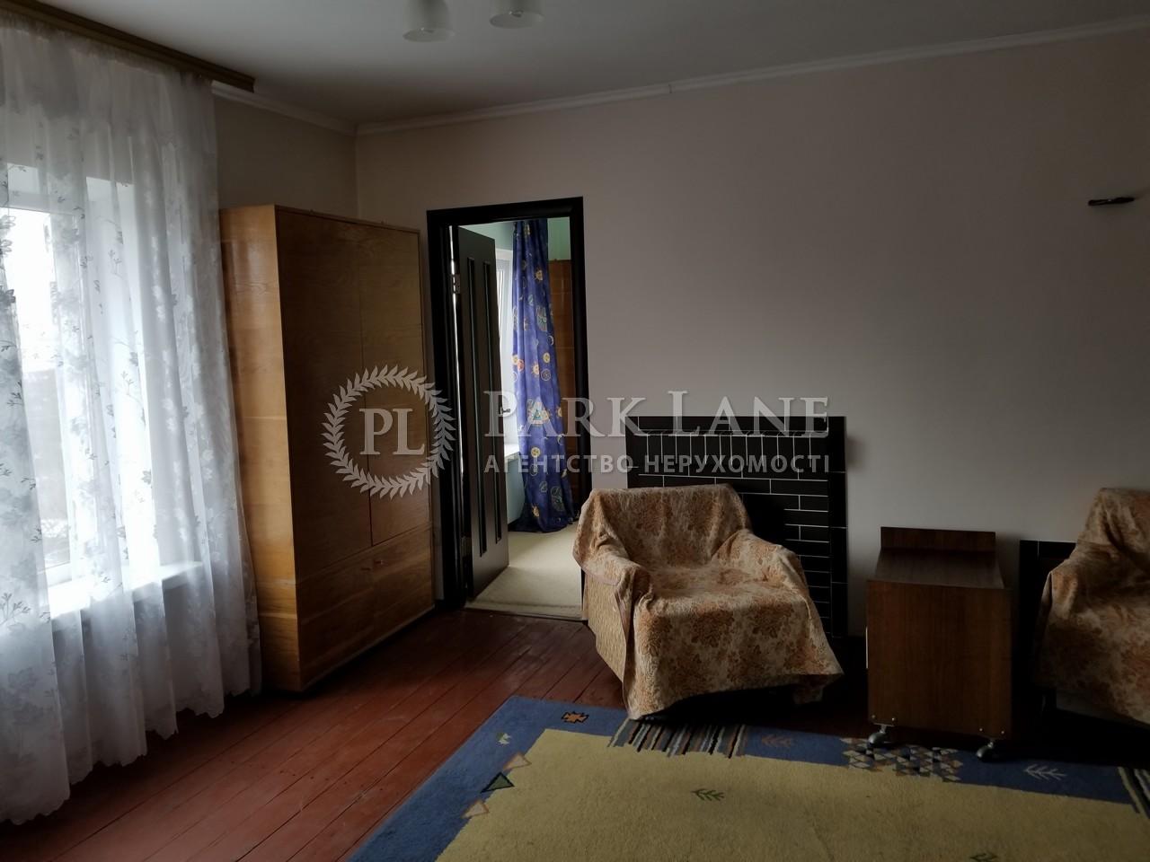 Дом Круглик, Z-1556002 - Фото 2