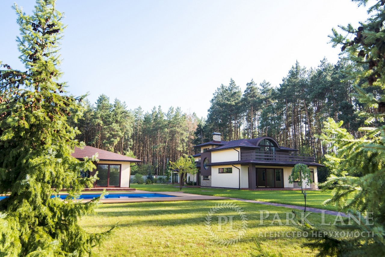 Дом Нещеров, Z-253911 - Фото 4