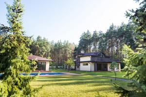 Дом Z-253911, Нещеров - Фото 4