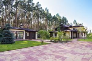 Дом Z-253911, Нещеров - Фото 6