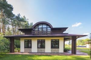 Дом Z-253911, Нещеров - Фото 1
