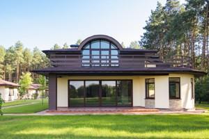 Дом Z-253911, Нещеров - Фото 9