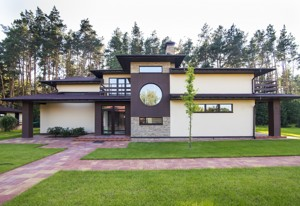 Дом Z-253911, Нещеров - Фото 12