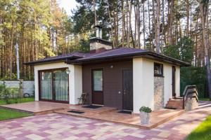 Дом Z-253911, Нещеров - Фото 13