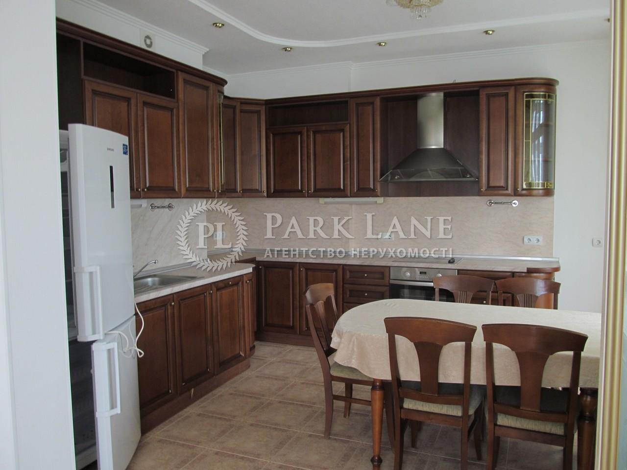 Квартира Леси Украинки бульв., 30б, Киев, R-29110 - Фото 10
