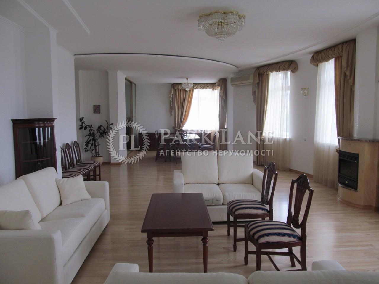 Квартира Леси Украинки бульв., 30б, Киев, R-29110 - Фото 3