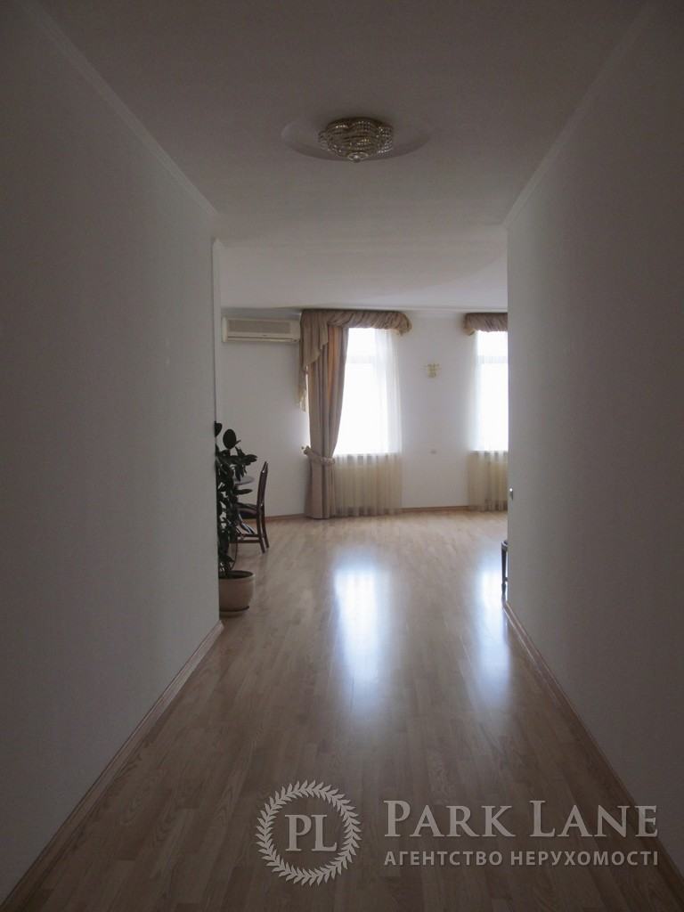 Квартира Леси Украинки бульв., 30б, Киев, R-29110 - Фото 12