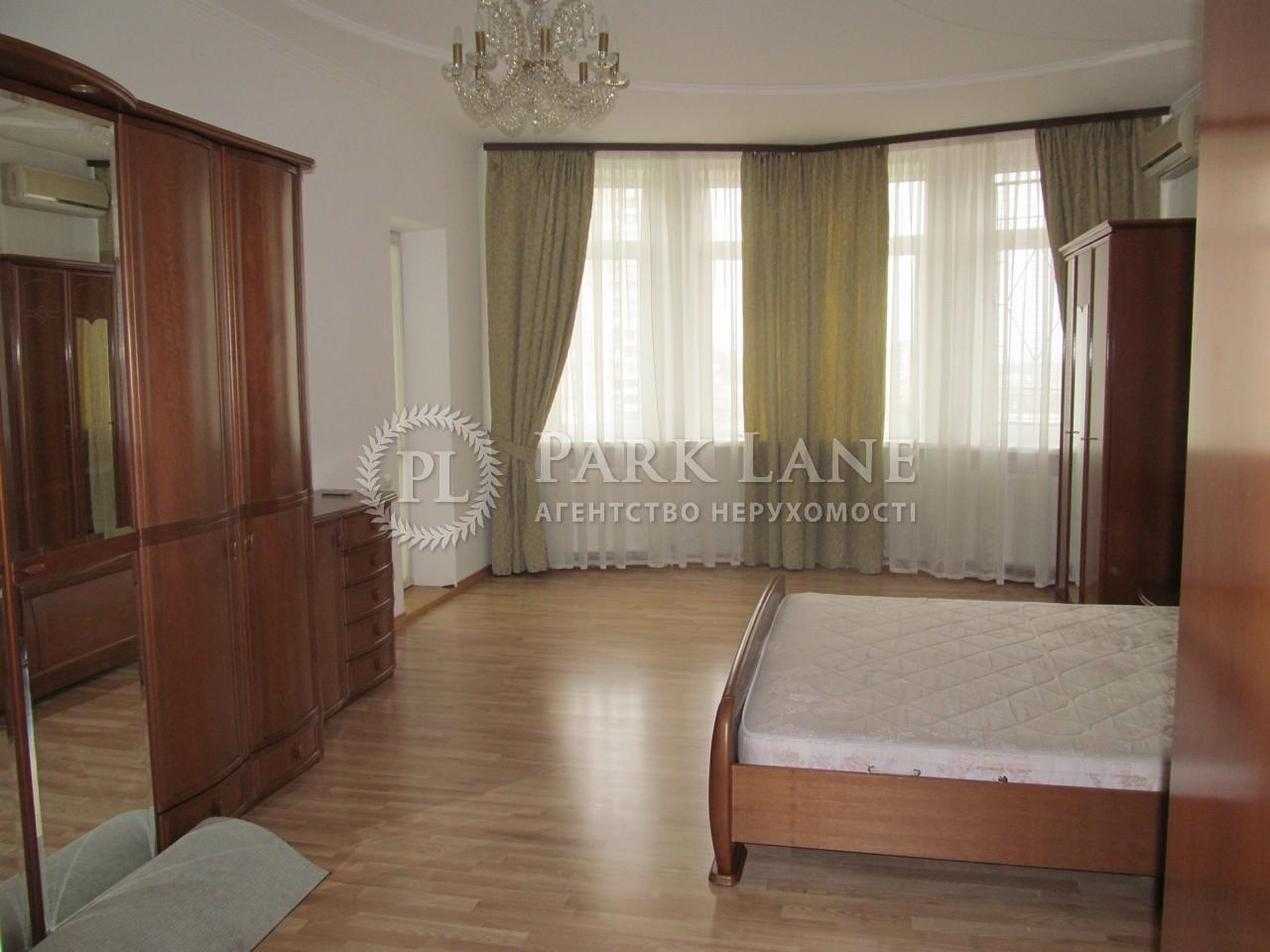 Квартира Леси Украинки бульв., 30б, Киев, R-29110 - Фото 19