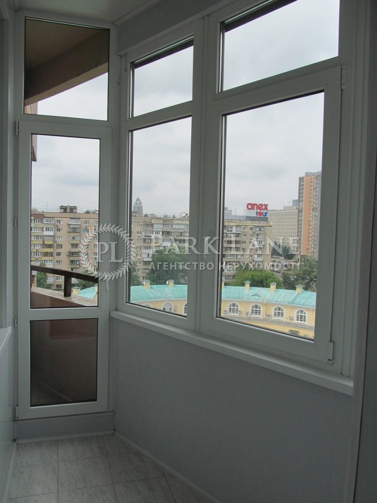 Квартира Леси Украинки бульв., 30б, Киев, R-29110 - Фото 20