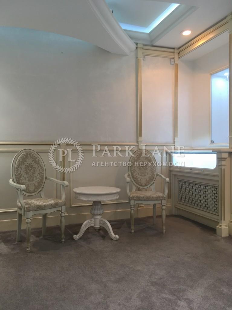 Нежилое помещение, ул. Саксаганского, Киев, B-96675 - Фото 7