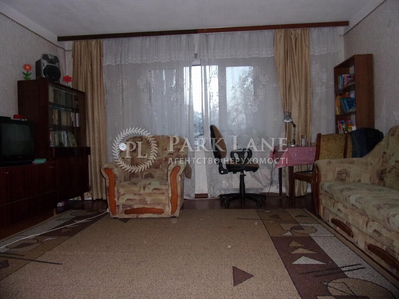 Нежилое помещение, ул. Ивашкевича Ярослава, Киев, Z-266167 - Фото 4