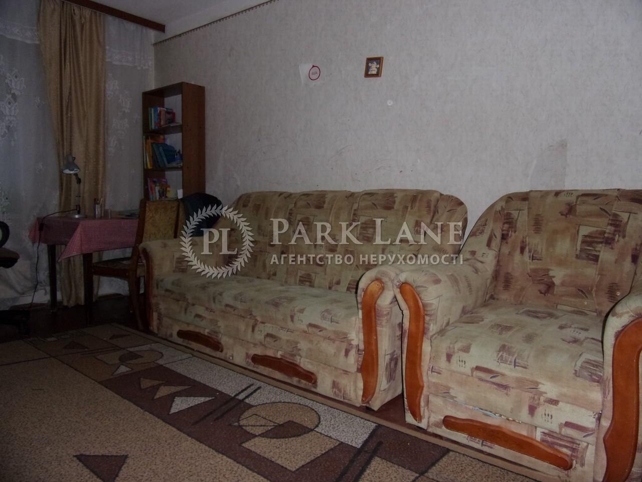 Нежилое помещение, ул. Ивашкевича Ярослава, Киев, Z-266167 - Фото 5