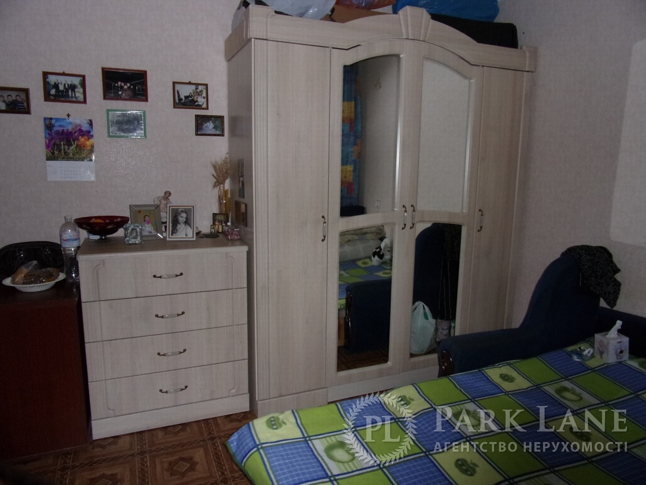 Нежилое помещение, ул. Ивашкевича Ярослава, Киев, Z-266167 - Фото 7
