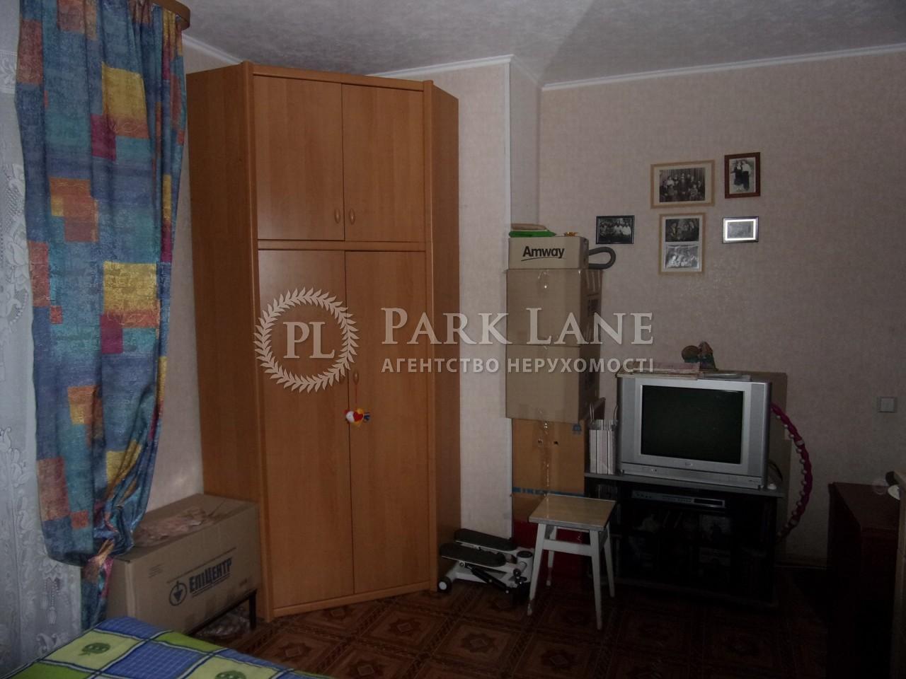 Нежилое помещение, ул. Ивашкевича Ярослава, Киев, Z-266167 - Фото 8