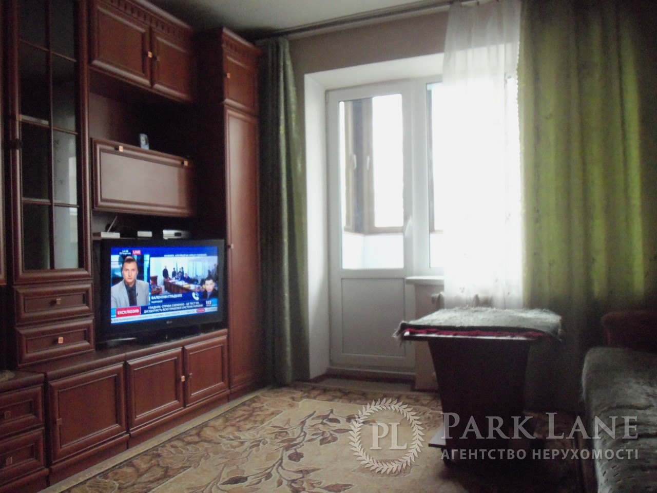 Квартира вул. Січових Стрільців (Артема), 32/38, Київ, C-81352 - Фото 6