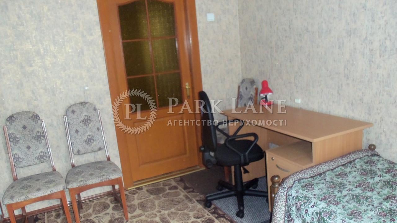 Квартира вул. Січових Стрільців (Артема), 32/38, Київ, C-81352 - Фото 12