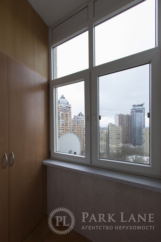 Квартира ул. Панаса Мирного, 17, Киев, F-39764 - Фото 14