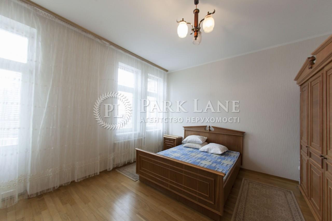 Квартира ул. Панаса Мирного, 17, Киев, F-39764 - Фото 8