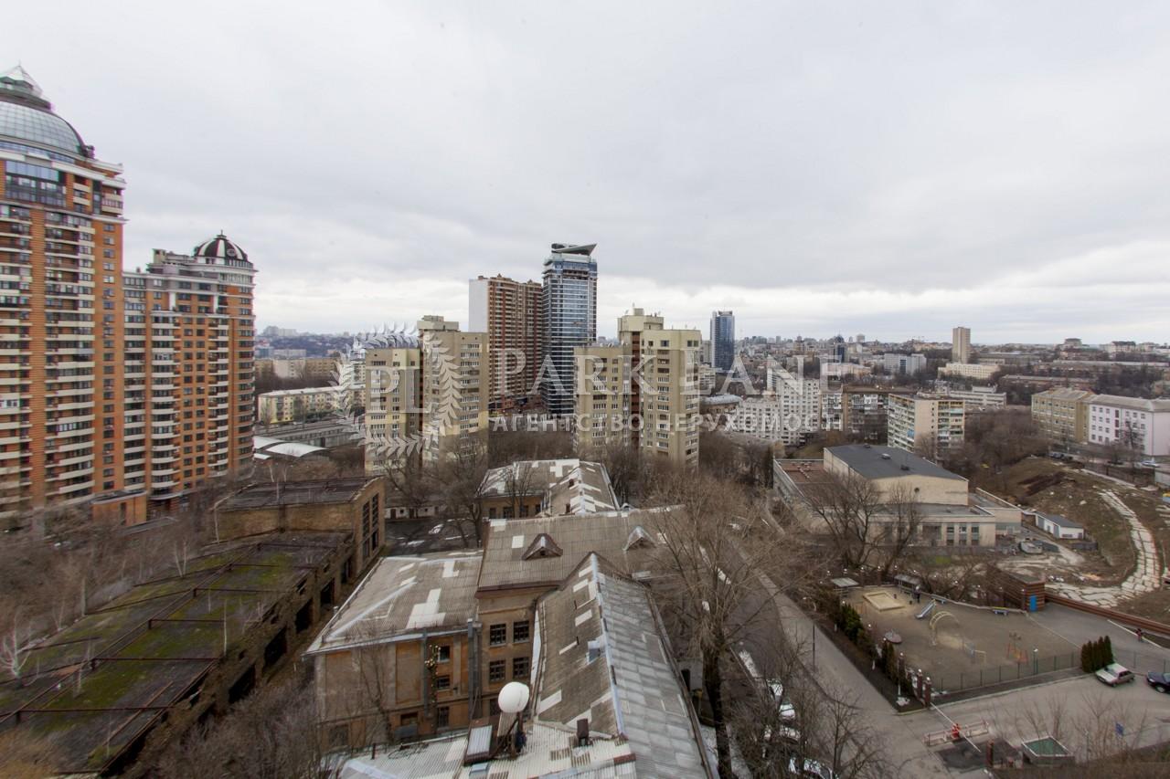 Квартира ул. Панаса Мирного, 17, Киев, F-39764 - Фото 19