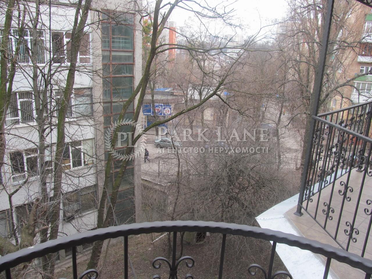 Квартира Победы просп., 37в, Киев, R-16282 - Фото 18