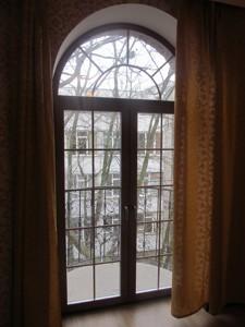 Квартира R-16282, Победы просп., 37в, Киев - Фото 6