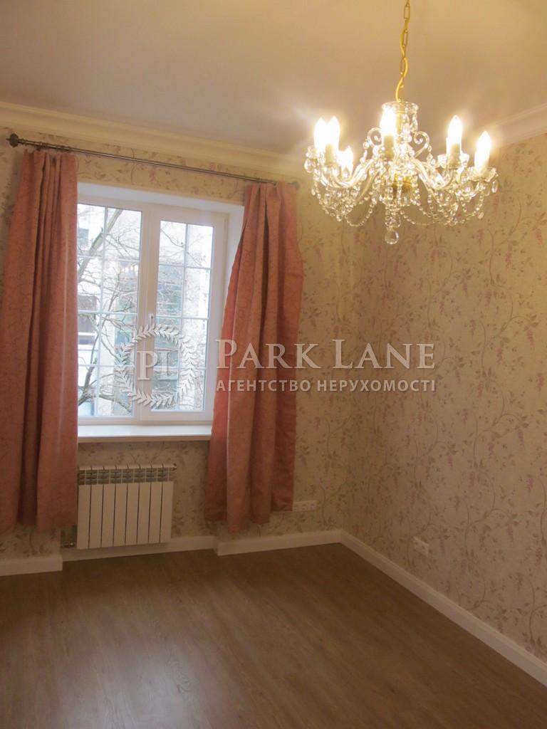 Квартира Победы просп., 37в, Киев, R-16282 - Фото 6