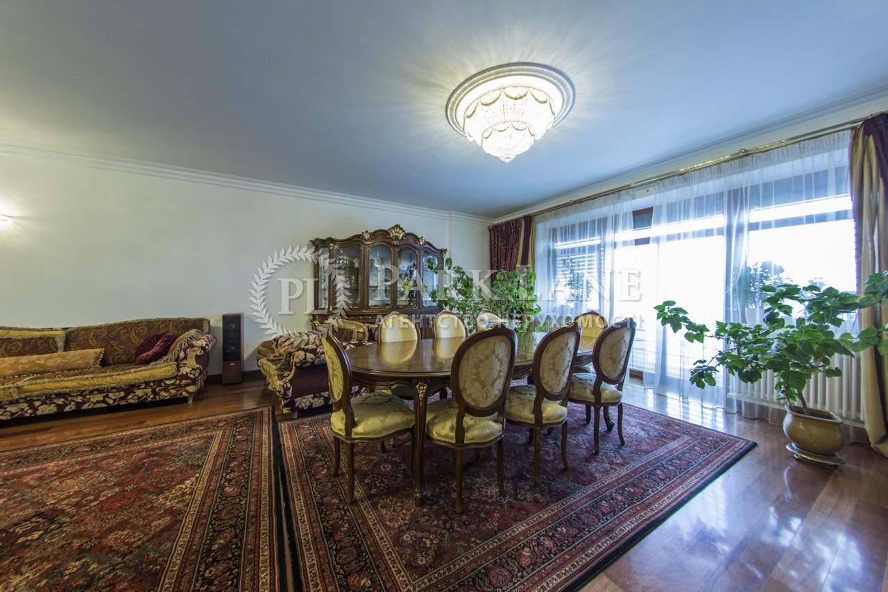 Квартира ул. Паторжинского, 14, Киев, I-28406 - Фото 5