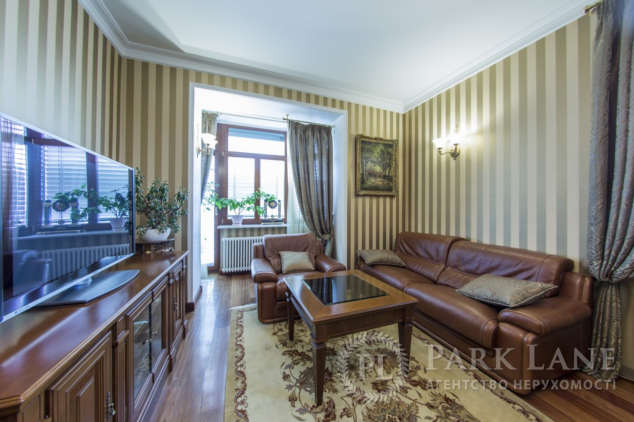 Квартира ул. Паторжинского, 14, Киев, I-28406 - Фото 9