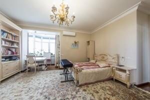 Квартира I-28406, Паторжинского, 14, Киев - Фото 18
